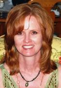 Julie Garmon
