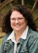 Deborah Vogts