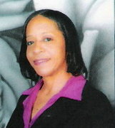 Tina M. Shelton