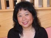 Rowena Kuo