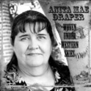 Anita Mae Draper
