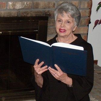 Gail Pallotta