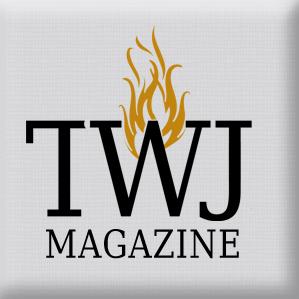 TWJ Magazine