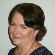Jennifer McIlwain