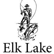 Elk Lake Publishing