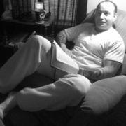 robert m. oconnell jr