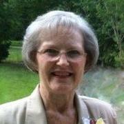 Brenda B Taylor