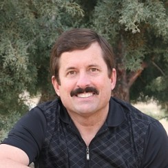 John Caprarelli