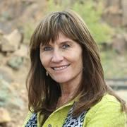 Lynn Caprarelli