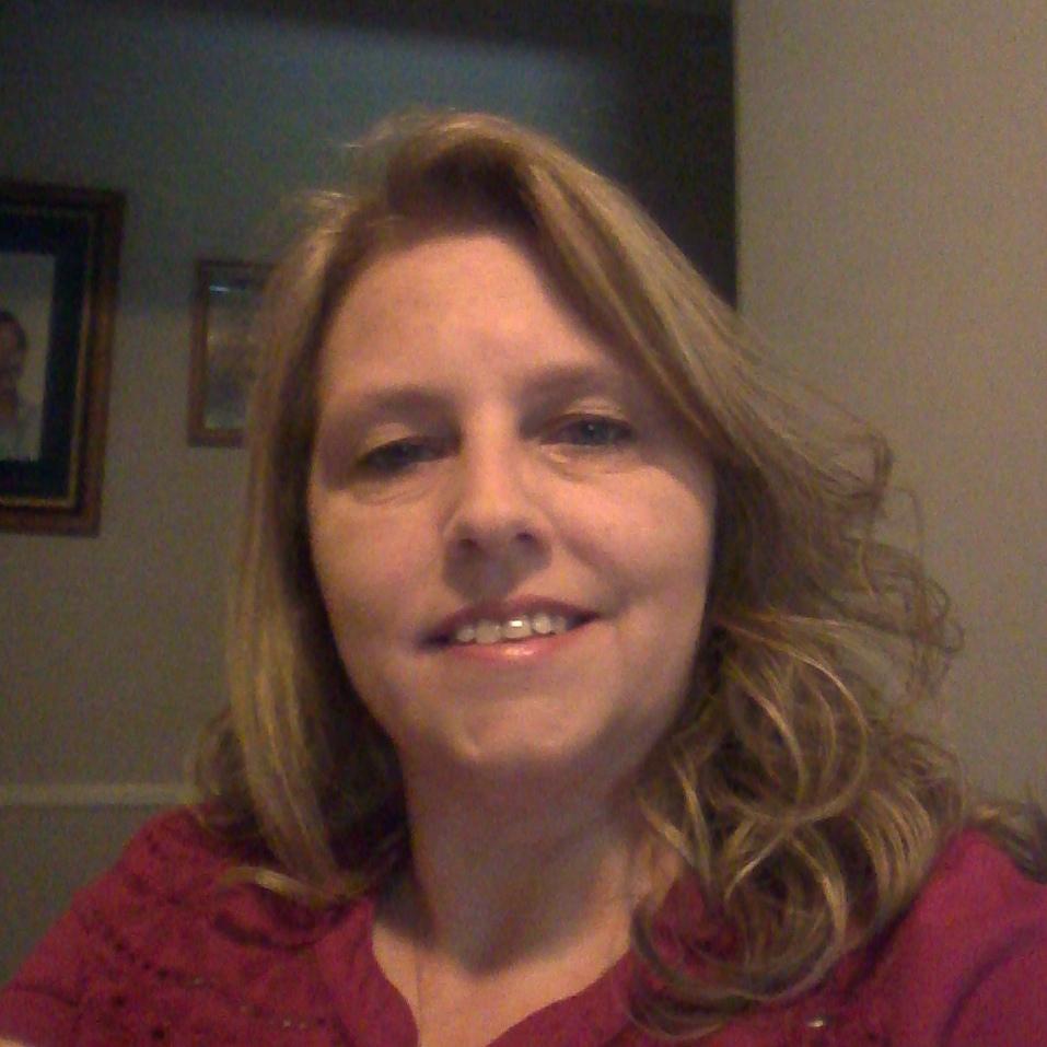 Katrina Epperson
