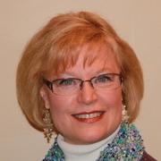Lisa Boehm Trumbore