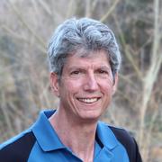 Aaron M. Zook, Jr.