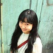 Aya Satoh
