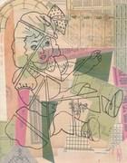 Alison Kurke work 1