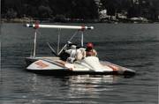 1986 Boatracing Magazine Seattle 2