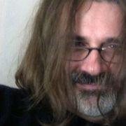 George Ioannidis