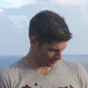 Wallace Amorim Júnior