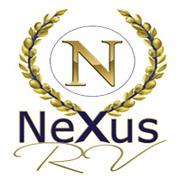 NeXus RV