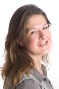 Marieke Peereboom-Hoeben