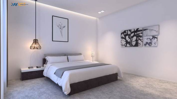 Unique Architecture Design For Your Bedroom Interiors The Engineering Exchange