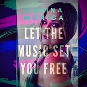 Corina Monica