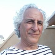 RobertO DurantE