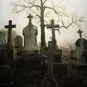 hauntedinside