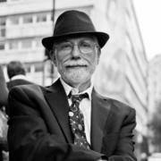 Lon Milo DuQuette