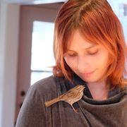 Phoenix Maryiah LIlitu Laforest