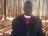 Bishop Sunday Uahomo
