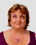 JANYE ROSIGNOLI