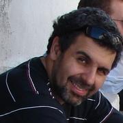 Gabriel Marey Prof Mod4 Bs Aires
