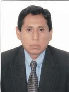 RUBEN DIONISIO HUARANGA VASQUEZ