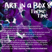 art in a box8