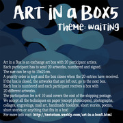 art in a box5