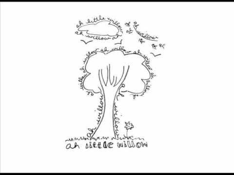 Little Willow - Paul McCartney