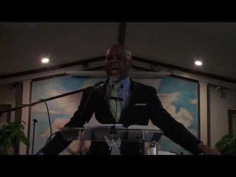 A Seat At The Table:Rev Tim Nelson (Luke 12:37,49-53)
