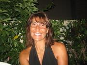 Lina Samrany