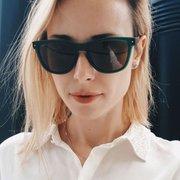 chloe_harper