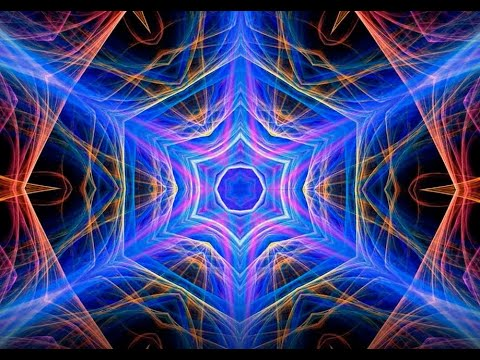 Kaleidoscope (with lyrics)