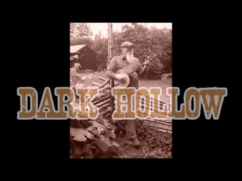 Dark Hollow      trad; A D Eker 2020