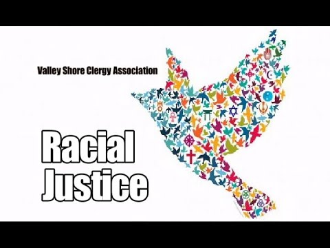 Racial Justice: Interfaith Reflection on Sacred Text and These Times