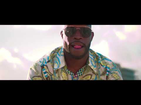 [Video] @SmileyHittown 'Good Vibes' Ft @IamJoanaKing, @Mcklezie