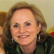 Carmen Brugalli Schmitt