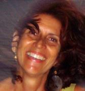 Nina Campos