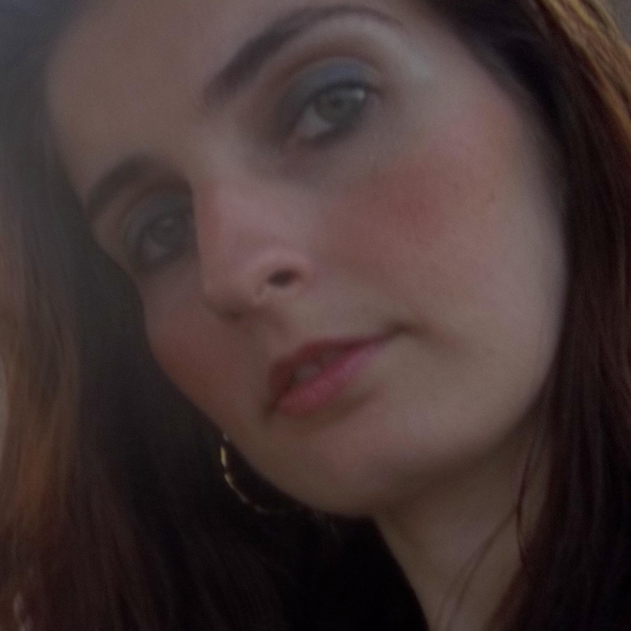 Ana Vigier