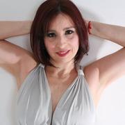 Sheila Costa