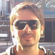 André Luiz Piñeiro Silva