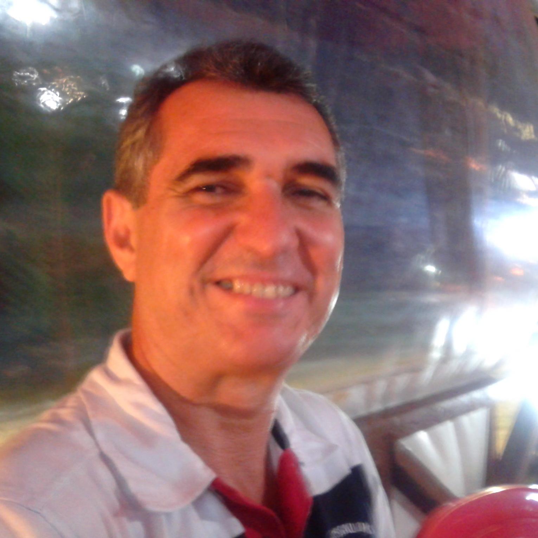 José HumbertoSilva