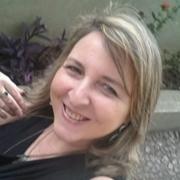 Paulina Riza